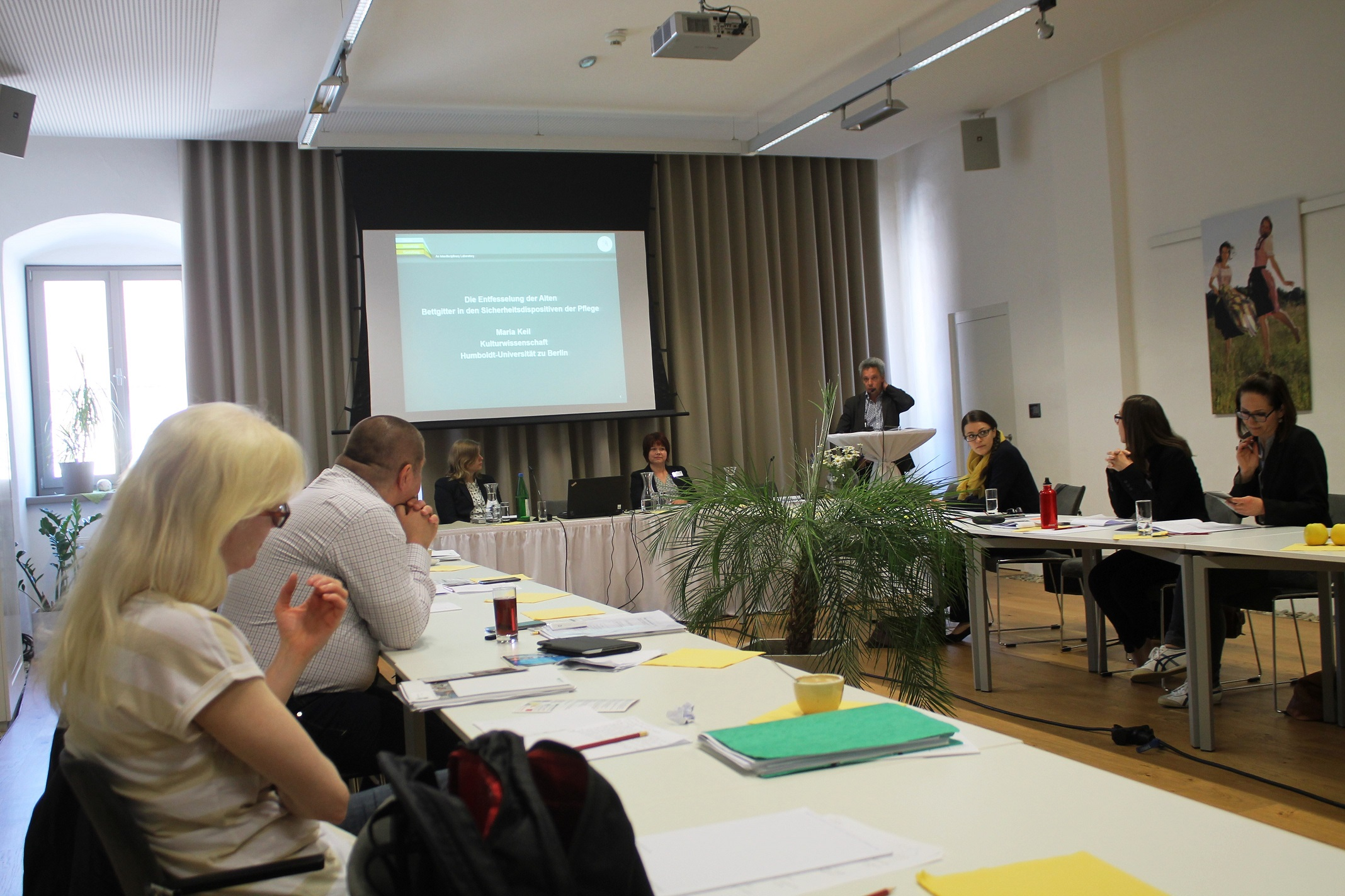 Tagung_Zehnerhaus_Vorträge