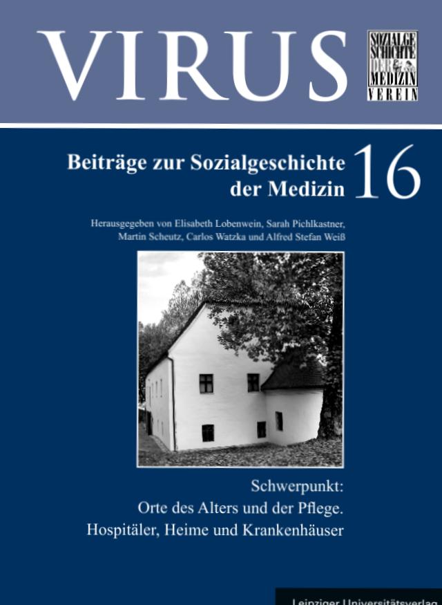 Virus_16_Cover